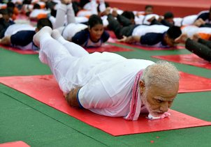modi-messenge-on-yoga-day