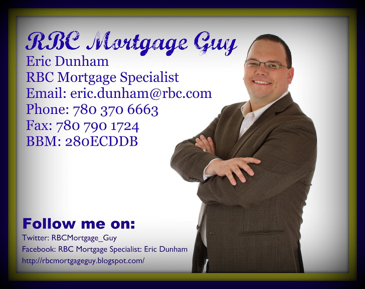 Your Mortgage Doesn't come with Advice. I Do!