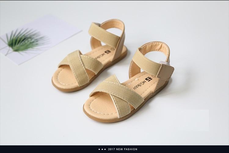 sandal tre em re ma dep - van nguen shop