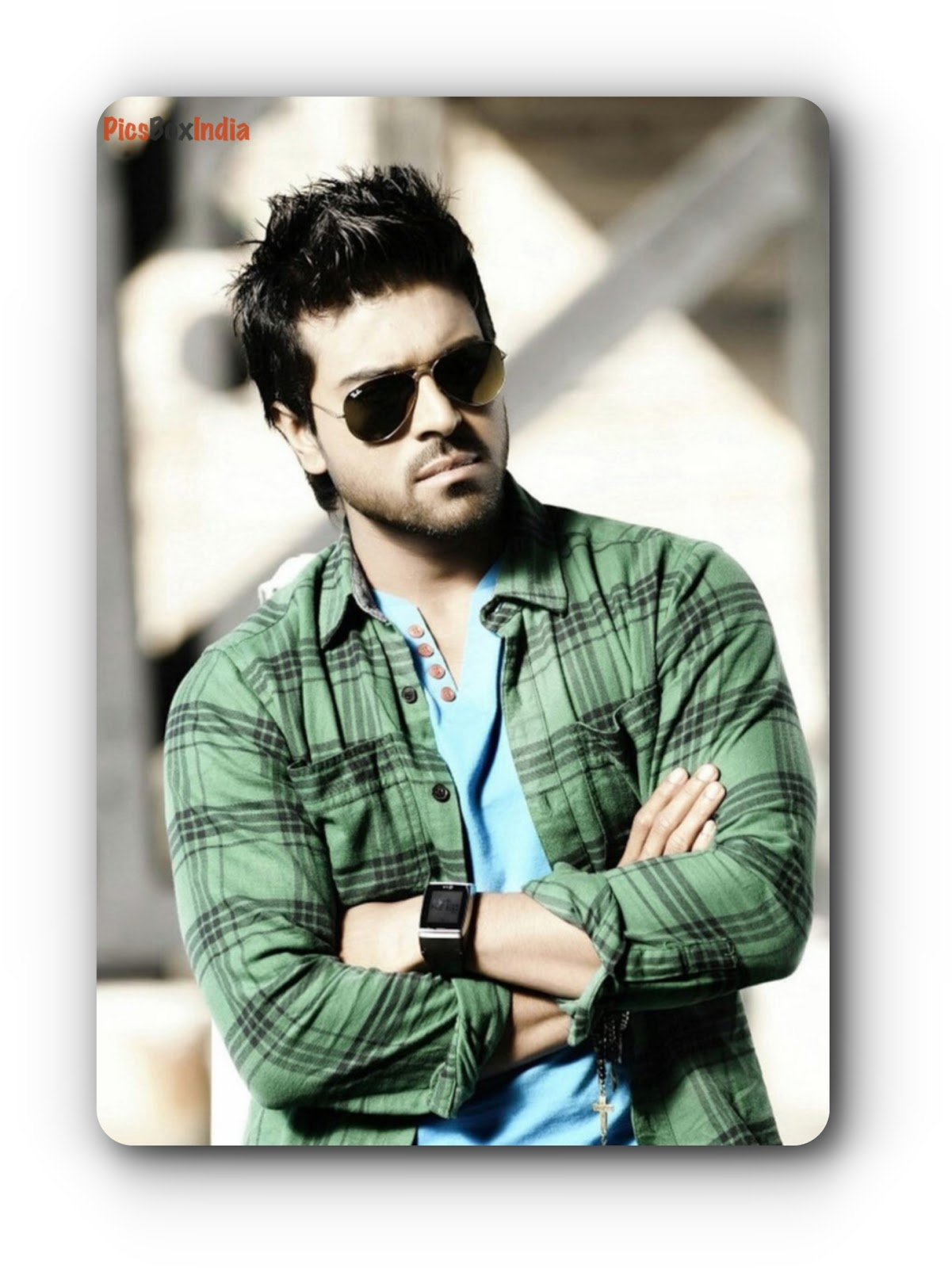 Stylish most actor in south india catalog photo