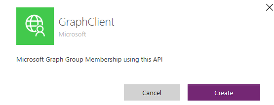 Power Apps - Customizing SharePoint List Forms & Implementing Role