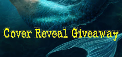 Watertight Cover Reveal Giveaway FinTastic Prizes