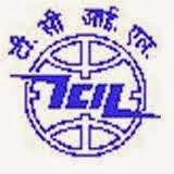 TCIL-Engineer