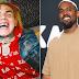 6ix9ine diz que está no novo álbum do Kanye West
