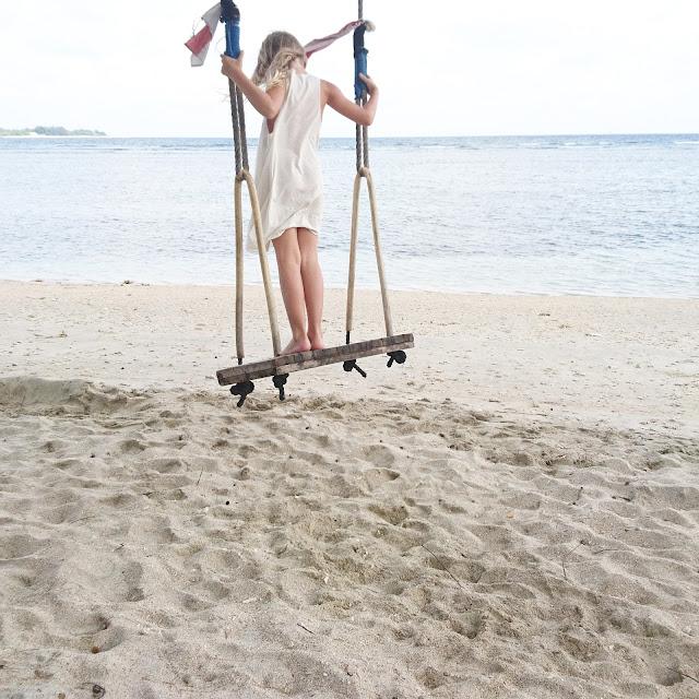 Reisen mit Kindern - Bali- Elternsein - Erziehung - Attachment Parenting - whatalovelyday