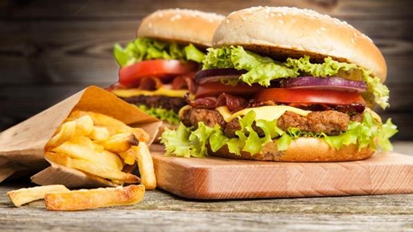 Makanan Pantangan Untuk Penderita Darah Tinggi