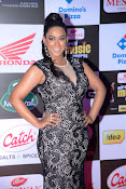mumaith khan latest photo gallery-thumbnail-15