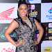 mumaith khan latest photo gallery-mini-thumb-15