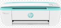HP DeskJet Ink Advantage 3789 Driver Download