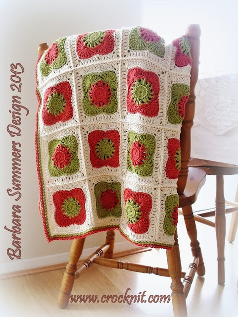 crochet patterns, blankets, afghans, baby, pram, cot,