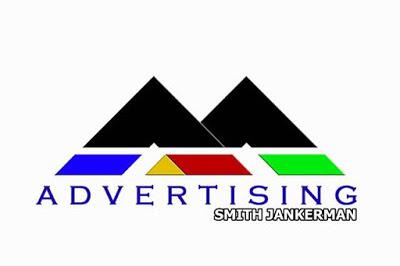 Lowongan Kerja Pekanbaru : Mega Advertising November 2017