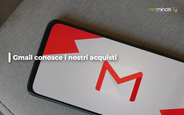 gmail-conosce-acquisti-online-utenti
