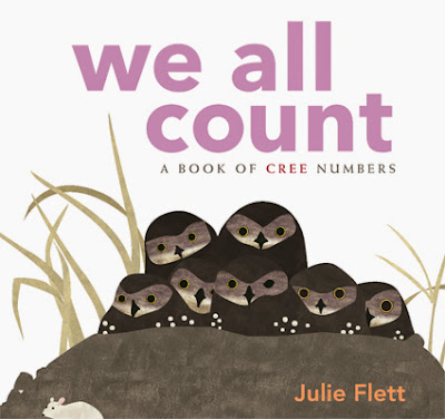 Image result for we all count