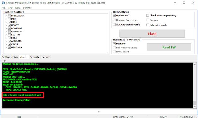 infinitybox cm2mtk crack download