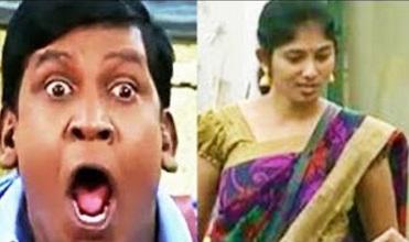 Bigg Boss Troll – Vijay Tv Kamal