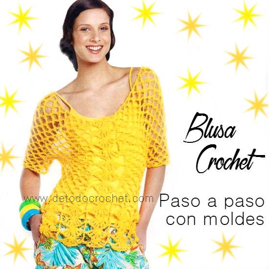 blusa-calada-crochet