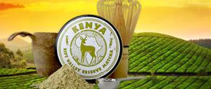 https://www.teamanr.com/Kenya-Reserve-White-Matcha-Tea-p/kenyatea.htm