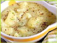 व्रतवाली आलू की सब्जी रेसिपी - Vrat Aloo Sabzi Hindi Recipe