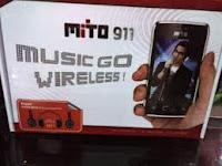 MITO 911