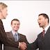 Berkomunikasi dengan Klien Pembersihan Residensial Anda adalah Kunci.