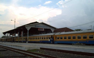 harga tiket dan jadwal kereta api jakarta jatibarang terbaru 2018 2019 2020 2021 2022 2023 2024 2025