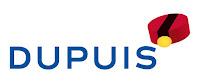 https://www.dupuis.com/blog/FR/le-festival-spirou-c-est-bientot%C2%A0/260