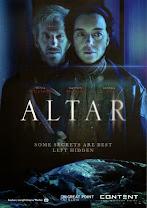 Altar<br><span class='font12 dBlock'><i>(Altar)</i></span>