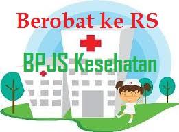 Daftar Rumah Sakit & Klinik Penerima BPJS Surabaya