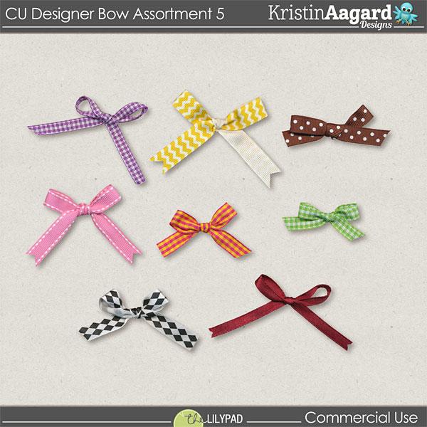 http://the-lilypad.com/store/digital-scrapbooking-cu-designer-bow-asst-5.html