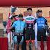 Adrián García roza el triunfo de etapa y termina cuarto en la general final del Memorial Sanroma
