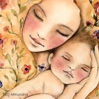 blog mimuselina importancia abrazos estrés niños