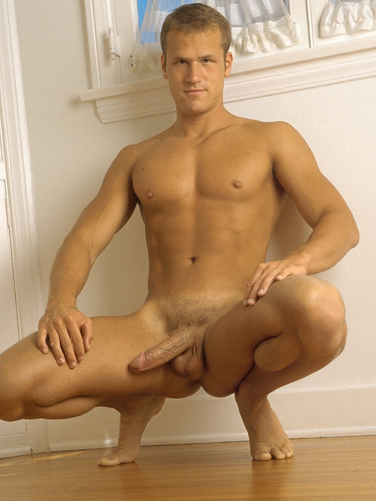 gay tall feet porn