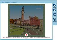 http://www.edu365.cat/eso/muds/castella/metafora/index.htm