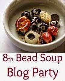 http://lorianderson-beadsoupblogparty.blogspot.com/2014/05/8th-bead-soup-blog-party-participant.html