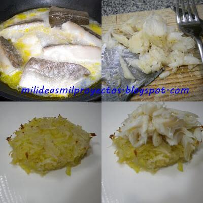 crujiente-patata-bacalao-salsa-eneldo8