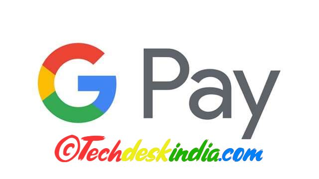 Google Pay OFFER 2020: How to collect all 7 stamps to win up to Rs 2020