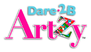 https://www.dare2bartzy.com/pages/d2ba_everyday_stamps_1