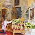 Thai crown Prince Maha Vajiralongkorn accepts invitation to become new king