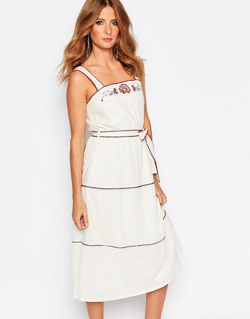 Millie Mackintosh laura dress, Millie Mackintosh white dress,