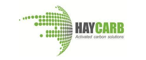 Distributor Resmi Karbon Aktif Haycarb di Indonesia