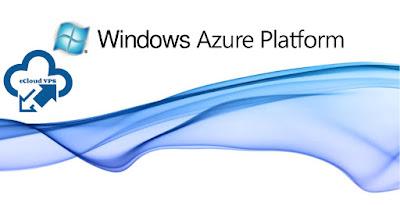 Microsoft Azure Platform