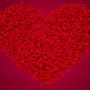 7 Cara Membedakan Cinta Sejati dengan Cinta Palsu