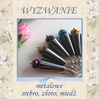 http://szuflada-szuflada.blogspot.fr/2015/06/wyzwanie-6-metalowe-srebro-zoto-miedz.html