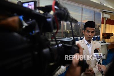 Pemuda Muhammadiyah: Kesatuan Bangsa Terancam Ulah Ahok