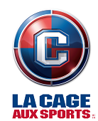 https://www.cage.ca/