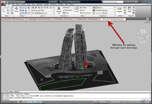 autocad 2011 software full version free