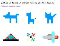 http://ntic.educacion.es/w3//recursos/primaria/matematicas/superficie/a1/duplica.html