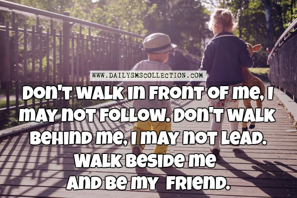 happy friendship quotes images