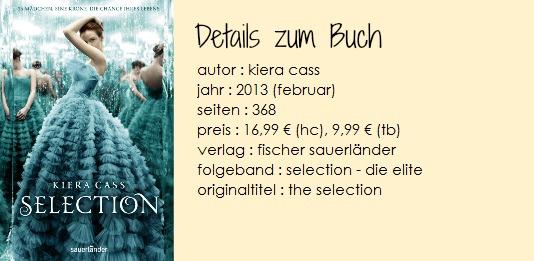 http://www.fischerverlage.de/buch/selection/9783737361880