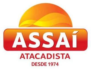 Cadastrar Promoção Assaí Atacadista 2018 Aniversário 44 Anos
